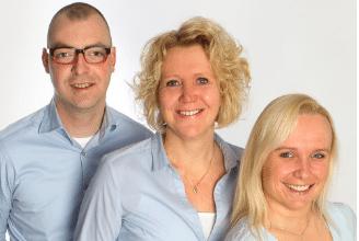 green-personeelsdiensten - vacature hovenier gelderland