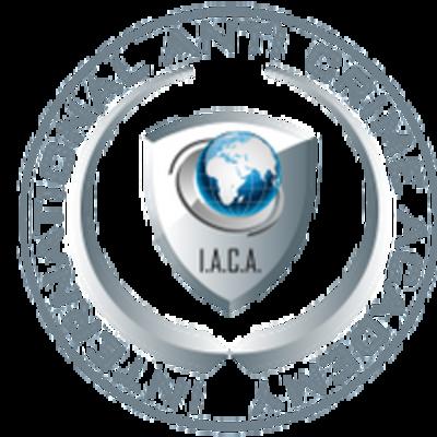 Leer omgaan met OSINT tools bij IACA opleidingen